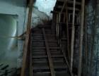 密云区专业浇筑阁楼浇筑楼板浇筑楼梯
