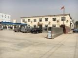 天津灌浆料 航天品质 价格更优 高强无收缩灌浆料