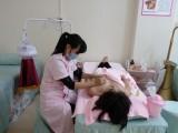 北京豐臺專業小時工 打掃衛生小時工