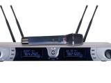 供应天马士TM-3007专业无线麦克风