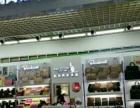 大港新区 超市旺铺 商业街卖场 38平米