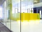 上海玻璃门维修 地弹簧更换浦东张江门禁安装