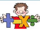 数学超素班 数学培训班 上海昂立少儿教育