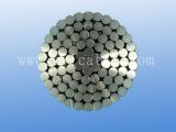 LJ铝绞线,LGJ钢芯铝绞线,JL铝绞线