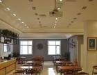 大同电商产业园区食宿中心开业了!