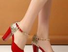 lv外贸鞋香奈儿古奇靴原单鞋加盟 鞋