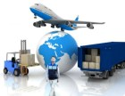 惠州发货到加拿大FBA亚马逊头程包派送