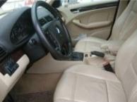 宝马3系 2002年 2.0L 自动 轿车 祁悦二手车长期收购和