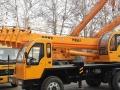吊车厂家直销 船吊 汽车吊车 16吨吊车 12吨吊车