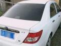 比亚迪 F3 2012款 1.5 节能版 手动 舒适型可随时看车