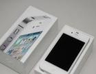 二手苹果手机批发市场 惊爆价出售 到付包邮