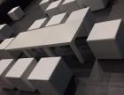 丰台单人沙发租赁 丰台沙发凳租赁 北京会展发光沙发凳租赁