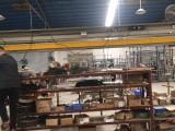 承接各种自动门工程,自动门维修,自动门售后服务