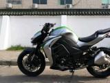 大蟒蛇摩托车,刀风Y2款,摩托车出售