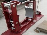 供应 TYWZ2系列脚踏液压鼓式制动器