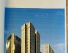 尖草坪胜利桥 华洲国际 写字楼 40平米