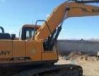 三一重工 SY235C-9 挖掘机          三一235