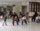 哈尔滨舞蹈培训学校舞蹈老师 街舞爵士舞民族舞芭蕾舞等培训