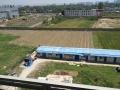 西咸新区秦汉新城周陵产业园 土地