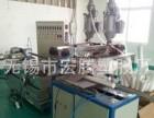 WXHT pp滤芯生产设备 pp滤芯生产线 pp滤芯设备