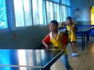 铁路俱乐部乒乓球培训,常年招生