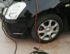 铜陵市24小时道路救援 电瓶搭电 出售电瓶 补胎换备胎