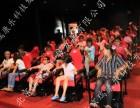 北京4D动感影院座椅,设备