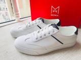 mowa墨瓦是什么品牌小白鞋质量怎么样