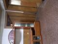 芦淞徐家桥步行商 3室1厅 87平米 简单装修 押一付三