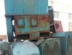 湖南永州蓝山县二手电机回收公司