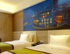 亚朵酒店寻酒店物业,加盟商,酒店转让