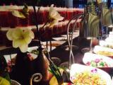 北京茶歇酒会、户外烧烤、分餐自助-专业宴会服务