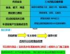 深圳南山区三木汽车凹凸复原哪家专业