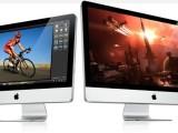免费上门回收苹果笔记本 高价上门回收苹果一体机