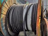 广州从化电缆电线电池回收行情