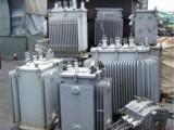 广州旧变压器回收中心