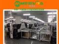 河池LED显示屏厂家免费安装,买一送五大优惠