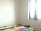 五华 高新区 澳霖公寓 带家具家电,房东急租