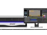 LiveMIX超融合全能機10