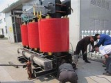 黄山祁门,电力变压器调压变压器回收利用