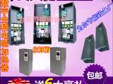 供应润滑油加热设备 润滑油炉、石蜡炉电磁加热节能设备厂