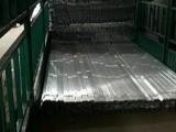 北京铝合金风口型材通风口铝材直销工厂