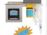 SUNTEX在线余氯/pH检测仪CT-6110-POL