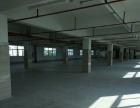 国道边 厂房办公写字楼 1000平米