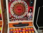 杭州老虎游戏机一台多少钱杭州游戏机厂家