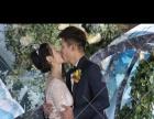 蜗牛影像专业高端婚礼跟拍