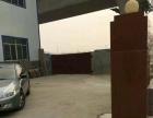 东高新 高新八路宝钛路 厂房出租 850平米