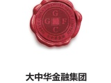 GCFG香港大中华金融集团外汇黄金郑州招商渠道代理