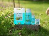 水溶肥品牌那么多,农户该如何选择?