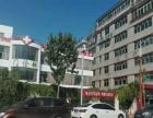 滇池路独立商业4800平米可做医院酒店学校等...